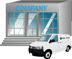 removals for companies