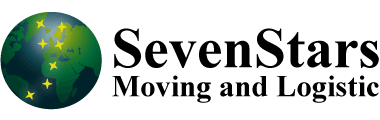 Seven Stars MOVING and LOGISTIC